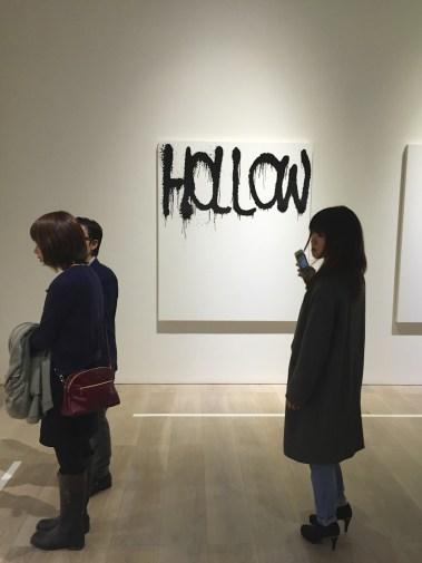 IMG_0214 - Superbe expo à Tokyo - japon, asie, a-faire