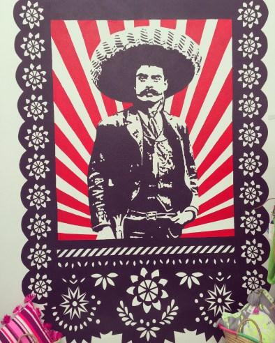 IMG_1725 - Frida, Pancho, Andy et les autres - mexique, a-faire