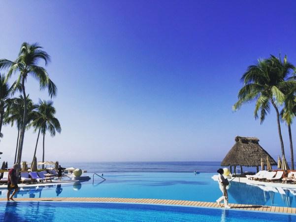 IMG_1731 - Un Grand Velas à Nayarit - mexique, hotels, amerique-du-nord