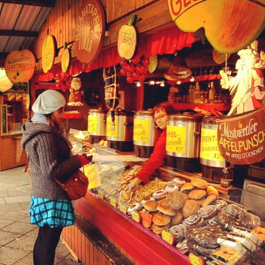 IMG_1755 - 3 marchés de Noël en Europe - slovaquie, republique-tcheque, europe, autriche, a-faire