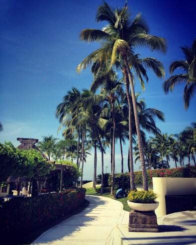 IMG_2045 - Un Grand Velas à Nayarit - mexique, hotels, amerique-du-nord
