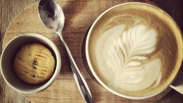 5 cafés à Chiang Mai - thailande, cafes-restos, cafes, asie