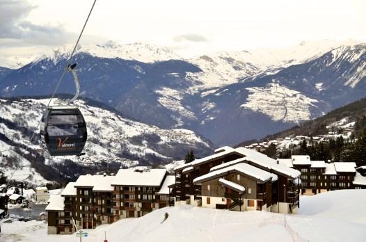 J4928x3264-00014 - Un Club Med dans les Alpes - france, europe, a-faire