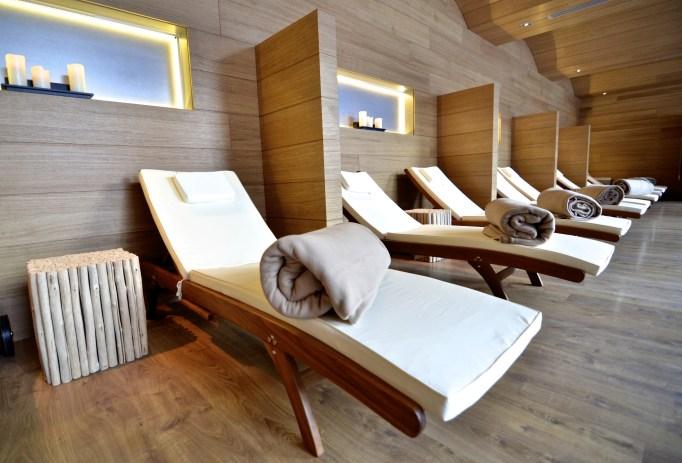 J4928x3264-00039 - Un Club Med dans les Alpes - france, europe, a-faire