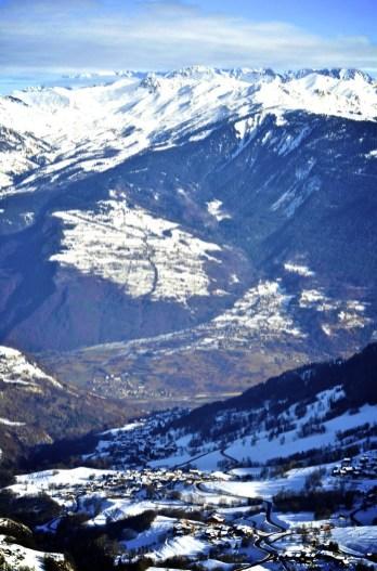 J4928x3264-00069 - Un Club Med dans les Alpes - france, europe, a-faire