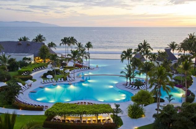 gvrn303,xlarge.1440459519 - Un Grand Velas à Nayarit - mexique, hotels, amerique-du-nord