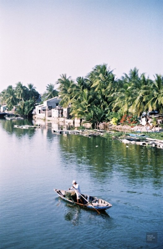 1-07 - Superbe Hoi An - vietnam, asie, a-faire