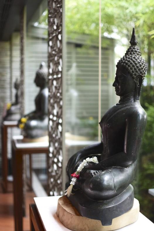 DSC_0760 - Le Maduzi à Bangkok - thailande, hotels, asie
