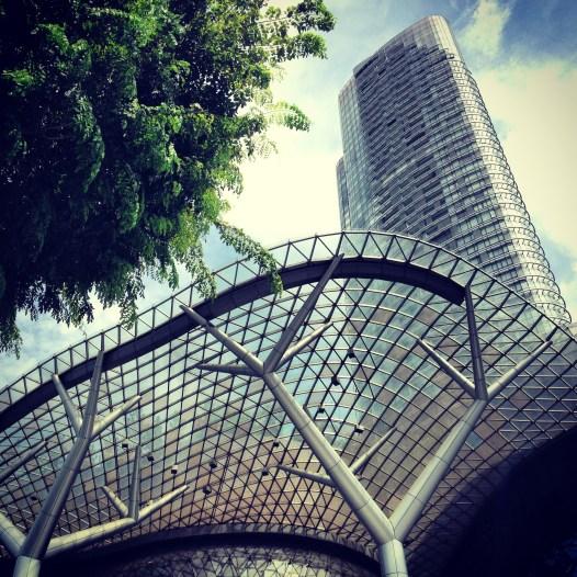 orchard road - Top 10 Singapour - singapour, asie, a-faire
