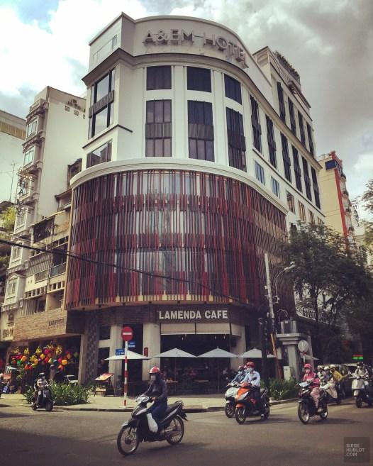 IMG_3033 - À faire à Saïgon - vietnam, asie, a-faire