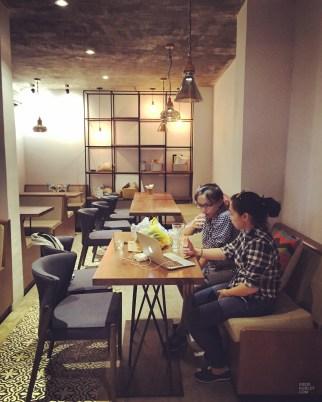 IMG_3070 - 3 cafés à Saïgon - vietnam, cafes-restos, asie