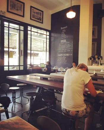IMG_3100 - 3 cafés à Saïgon - vietnam, cafes-restos, asie