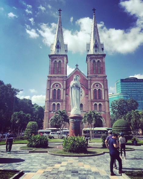 IMG_3296 - À faire à Saïgon - vietnam, asie, a-faire