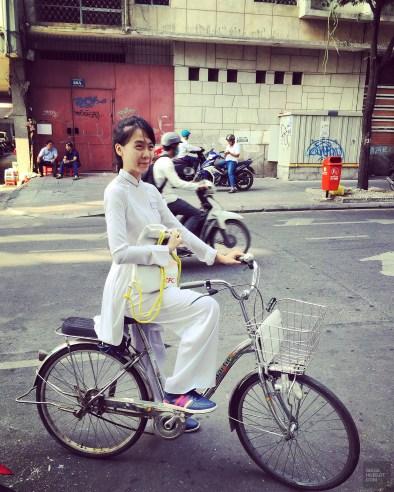 IMG_3408 - À faire à Saïgon - vietnam, asie, a-faire