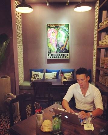 IMG_3614 - À faire à Saïgon - vietnam, asie, a-faire