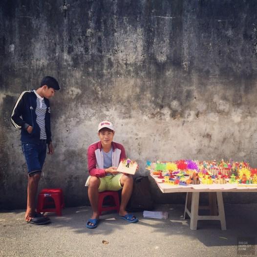 IMG_3657 - Superbe Hoi An - vietnam, asie, a-faire