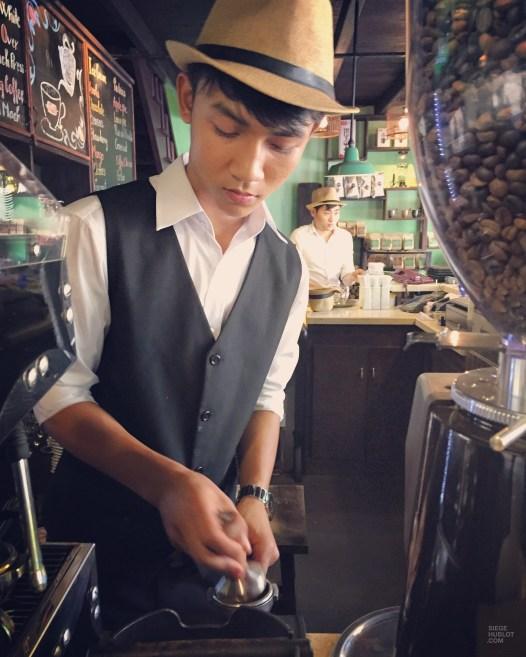 IMG_3846 - Un café à Hoi An, Viêt Nam - vietnam, cafes-restos, cafes, asie