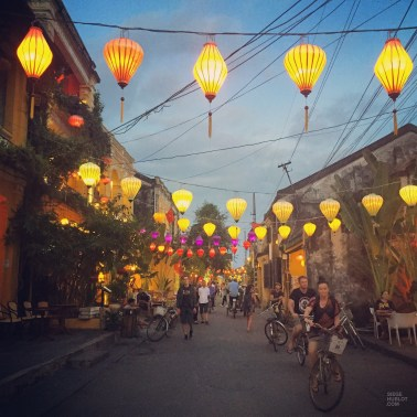 IMG_3847 - Superbe Hoi An - vietnam, asie, a-faire