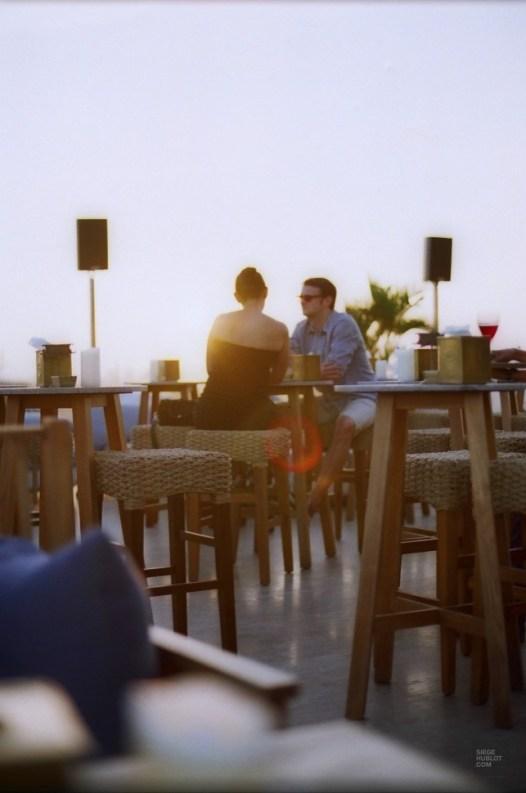 71630021 - Nouvel Hôtel à Ho Chi Minh - vietnam, hotels, asie