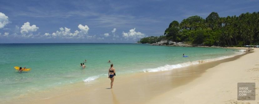 DSC_0104 - La Province de Phuket - thailande, asie, a-faire