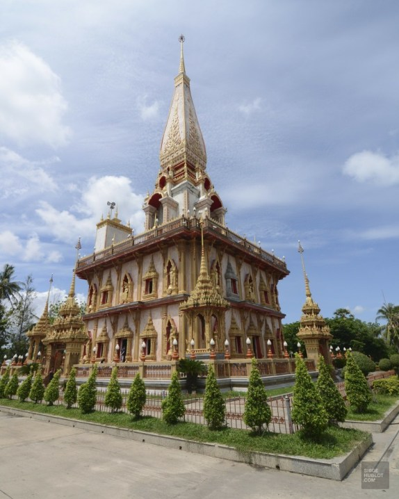 DSC_5126 - La Province de Phuket - thailande, asie, a-faire