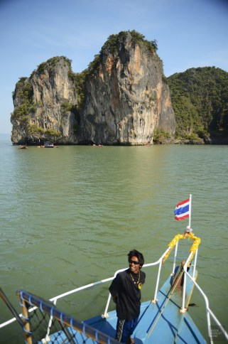 DSC_7069 - La Province de Phuket - thailande, asie, a-faire