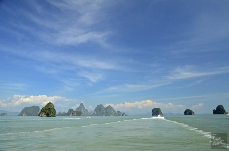 DSC_7145 - La Province de Phuket - thailande, asie, a-faire
