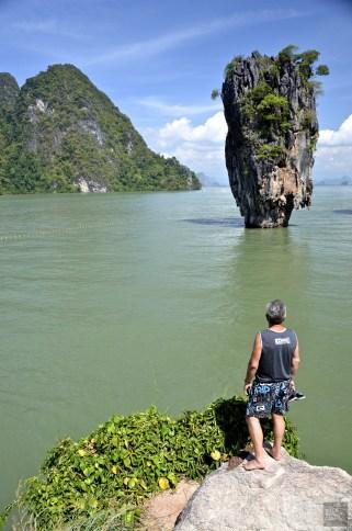 DSC_7172 - La Province de Phuket - thailande, asie, a-faire
