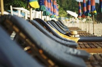 F1020015 - La Province de Phuket - thailande, asie, a-faire