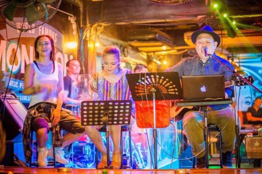 IMG_2823 - La Province de Phuket - thailande, asie, a-faire