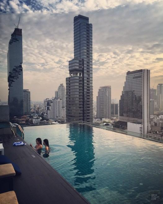 IMG_3942 - L'Amara à Bangkok - thailande, hotels, asie