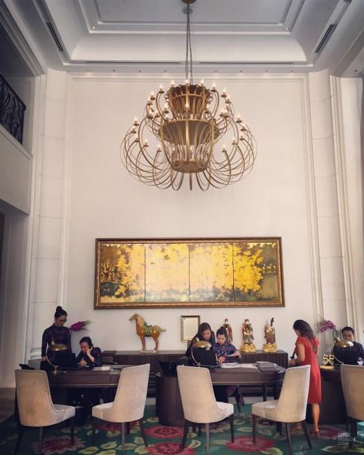 IMG_4231 - Nouvel Hôtel à Ho Chi Minh - vietnam, hotels, asie