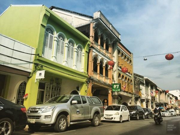 IMG_4484 - La Province de Phuket - thailande, asie, a-faire
