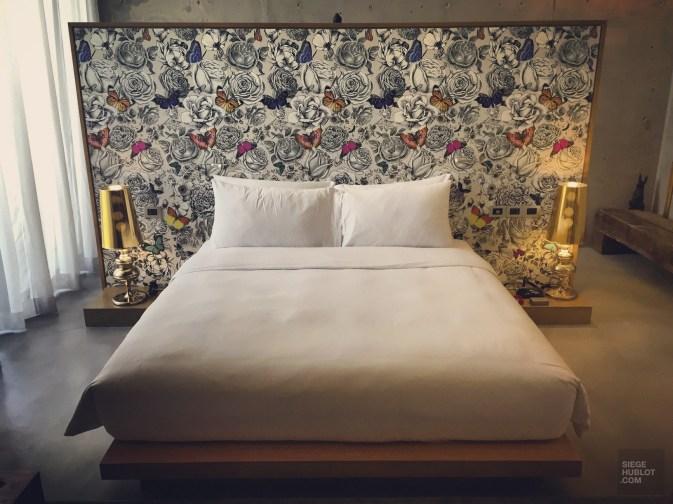 IMG_4980 - So superbe à Hua Hin - thailande, hotels, asie
