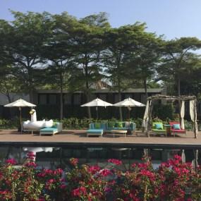 IMG_4991 - So superbe à Hua Hin - thailande, hotels, asie