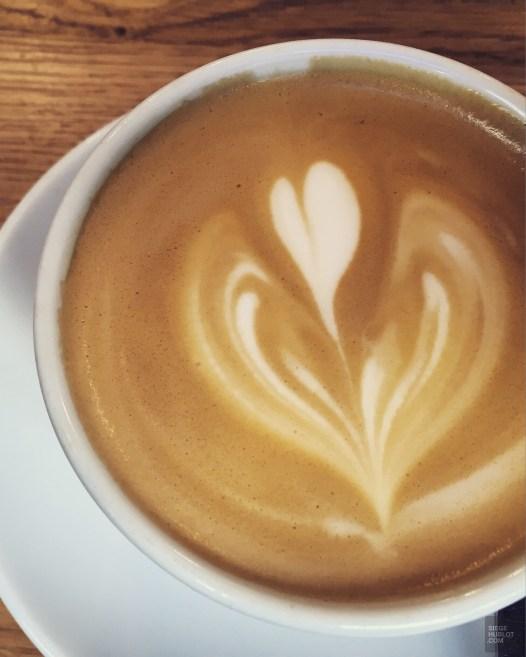 IMG_5325 - 6 cafés à Paris - france, europe, cafes-restos, cafes