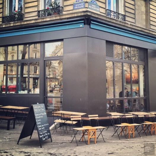 IMG_5328 - 6 cafés à Paris - france, europe, cafes-restos, cafes