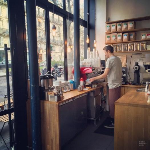 IMG_5329 - 6 cafés à Paris - france, europe, cafes-restos, cafes