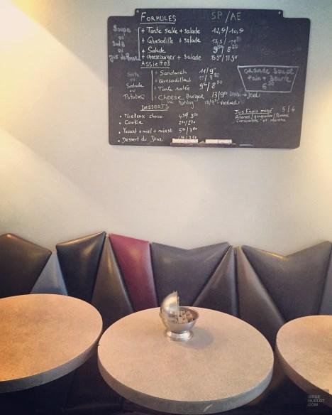 IMG_5339 - 6 cafés à Paris - france, europe, cafes-restos, cafes