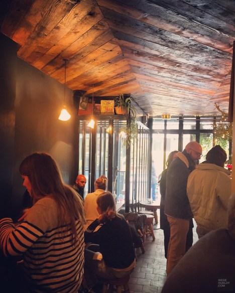 IMG_5345 - 6 cafés à Paris - france, europe, cafes-restos, cafes