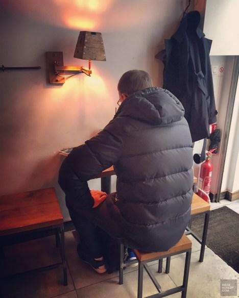IMG_5351 - 6 cafés à Paris - france, europe, cafes-restos, cafes