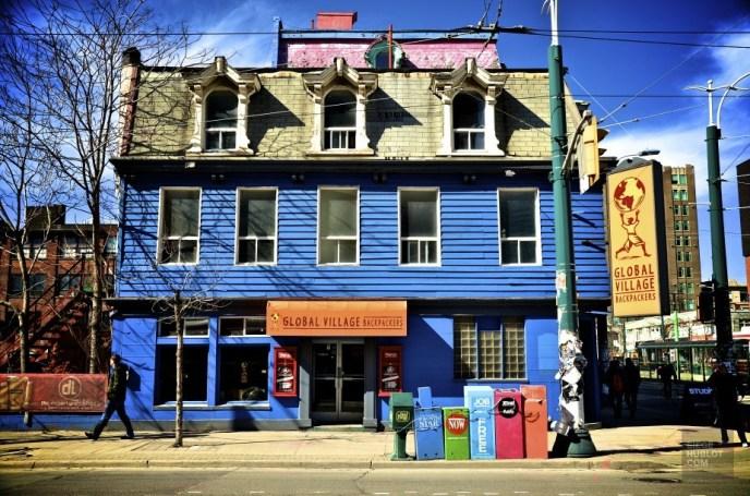 DSC_4495 - Quoi faire à Toronto - ontario, hotels, canada, cafes-restos, amerique-du-nord, a-faire