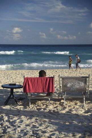 DSC_5898 - Le ME à Cancun - mexique, hotels, amerique-du-nord