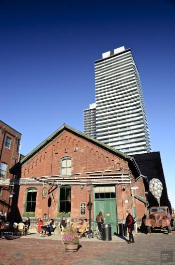 DSC_8943 - Quoi faire à Toronto - ontario, hotels, canada, cafes-restos, amerique-du-nord, a-faire