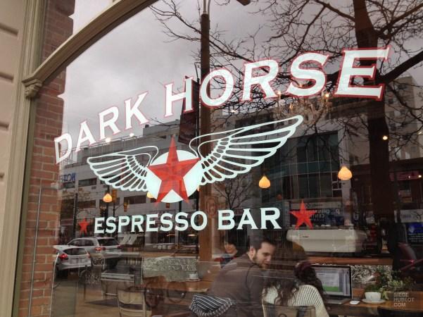 IMG_0202 - 9 cafés à Toronto - ontario, canada, cafes-restos, cafes, amerique-du-nord