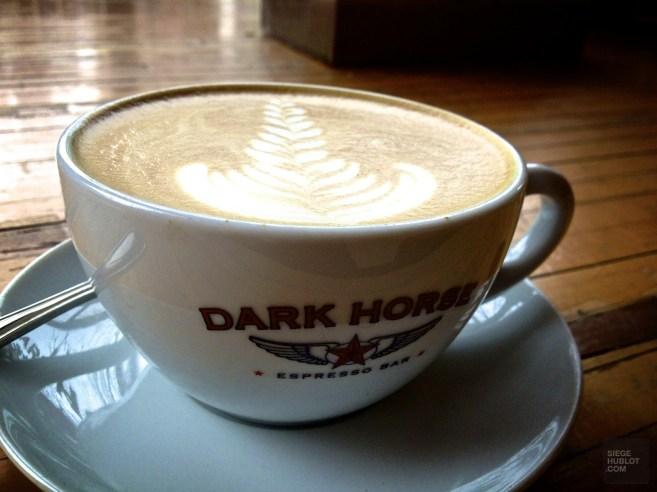 IMG_0204 - Version 2 - 9 cafés à Toronto - ontario, canada, cafes-restos, cafes, amerique-du-nord