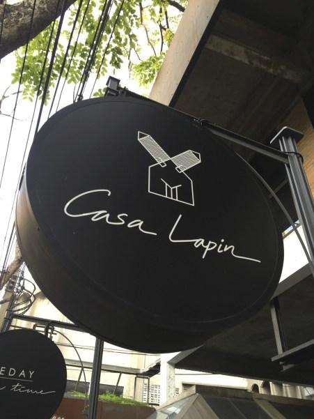 IMG_4115 - Culture Café à Bangkok - thailande, cafes-restos, cafes, asie