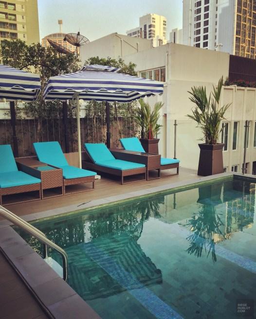 IMG_4223 - Un Well très swell à Bangkok - thailande, hotels, asie