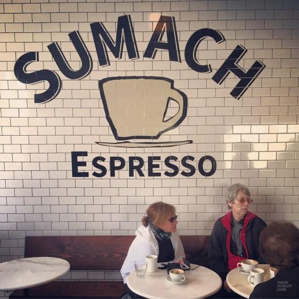 IMG_5424 - 8 cafés à Toronto - ontario, canada, cafes-restos, cafes, amerique-du-nord