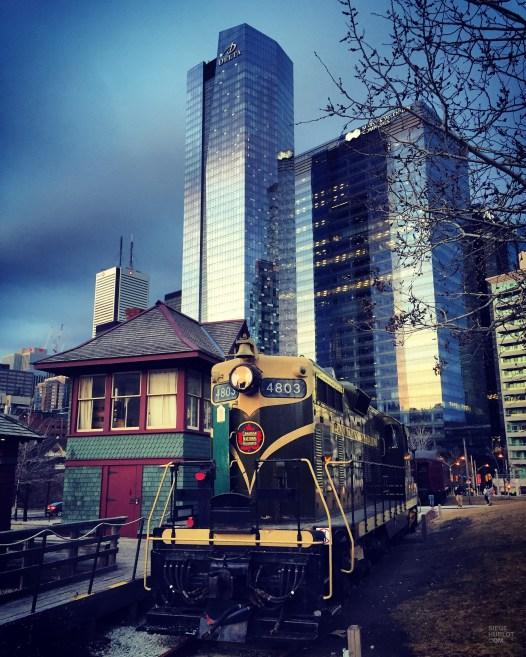 IMG_5475 - Quoi faire à Toronto - ontario, hotels, canada, cafes-restos, amerique-du-nord, a-faire